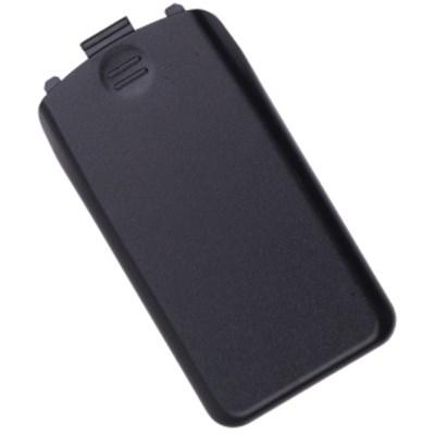 Audiovox Original Battery Door  (DS)   26077098