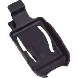 Audiovox Compatible Holster with Swivel Belt Clip  490490U