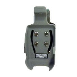 Audiovox Compatible Industrial Strength Holster with Heavy Duty Belt Clip   FX8600IS  (DS)