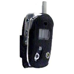 Audiovox Compatible Guardian Nylon Case   GD8910