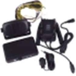 Audiovox Original Handsfree Car Kit   HF8930