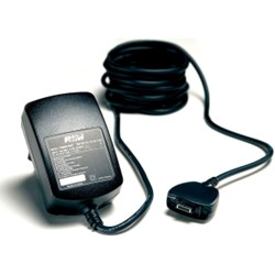 Blackberry Original Travel Charger    ACC-04172-001