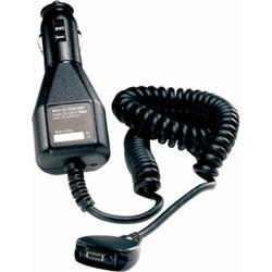 Blackberry Original Car Charger    ACC-04051-001