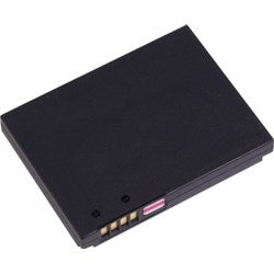 Blackberry Original Li-Ion Battery  ACC-04746-002