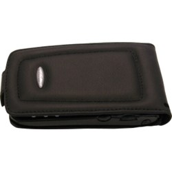 Blackberry Original Leather Case