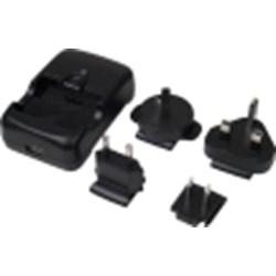 Blackberry Original External Battery Charger  ACC-07493-001