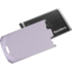 Blackberry Original 1800 mAh Li-Ion Battery with Extended Battery Door   ACC-07496-001