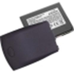 Blackberry Original Lithium-Ion High Capacity Battery with Black Door   ACC-09125-002