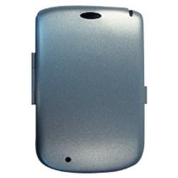 Aluminum Case w/Swivel Clip   ALUM67