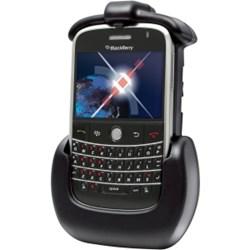 Blackberry Compatible Bury Comfort Cradle  0-02-36-0019-2