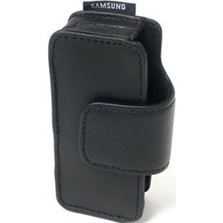 Samsung sch-r420