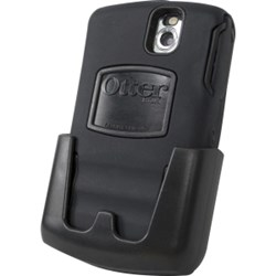 Blackberry Compatible Otterbox Black Rugged Interactive Case   1935-20.5