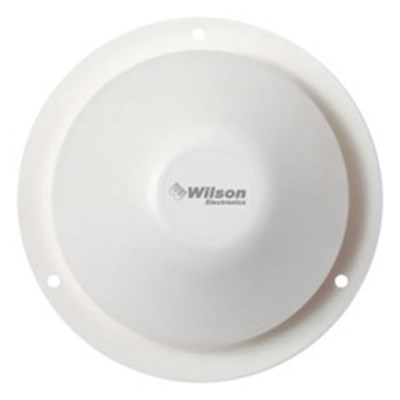 Wilson Dual Band Dual-Polarity Dome Antenna     301123