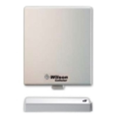 Wilson DT Panel Antenna Upgrade