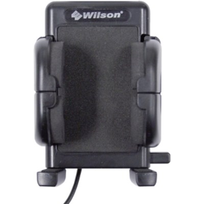 Universal Wilson Antenna Adapter Cradle with FME Female Connector     301146