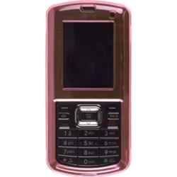 LG Banter / UX265 Cell Phone - Batteries Plus