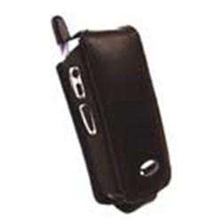 Blackberry Compatible Krusell Handit Carrying Case, Black  75262