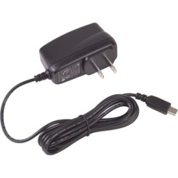 HTC Original Travel Charger  79H00055-01M