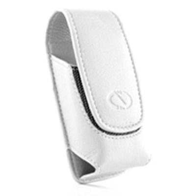 Naztech Ultima Case - Medium - Alpine White   8616MD