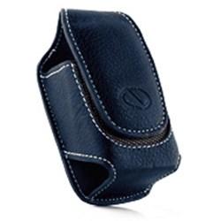 Naztech Ultima Case - Mini - Nautica Blue    8624MINI