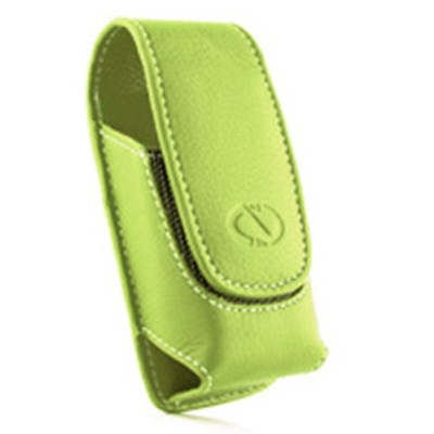 Naztech Ultima Case - Medium - Lime Green   8631MD