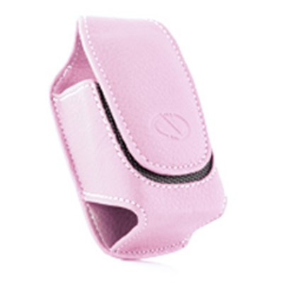 Naztech Ultima Case - Mini - Baby Pink   8639MINI