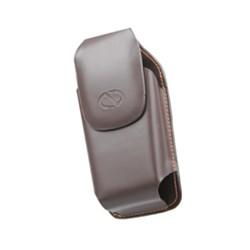Naztech Bravo Case - Brown  8183