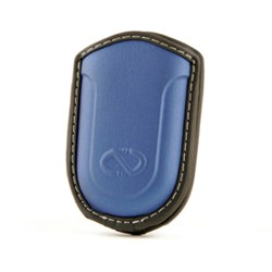Naztech Zenon Case - Blue  8465