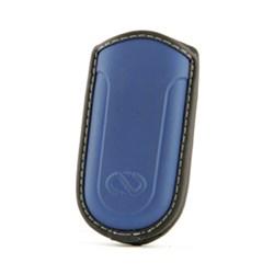 Naztech Zenon Case - Blue  8467