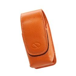 Naztech Ultima Case - Sunburst orange  8547