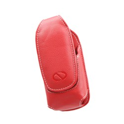 Naztech Ultima Holster - American Red  8553