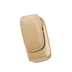 Naztech Ultima Case - French Vanilla  8620