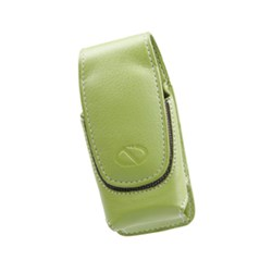 Naztech Ultima Holster - Lime Green  8630