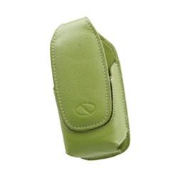 Naztech Ultima Case - Lime Green  8631