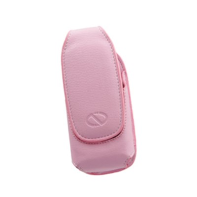Naztech Ultima Holster - Baby Pink