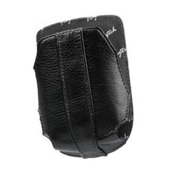 Naztech Cabrio Holster - Black  8704