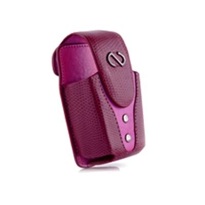 Naztech Boa Case - Mini - Truly Magenta   8888MINI