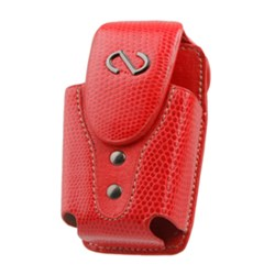 Naztech Boa Case - American Red   8894NZ