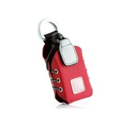 Naztech Sport Holster - American Red  8925