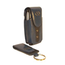 Naztech Boa Case - Small - Nautica Blue   8907SMNBL