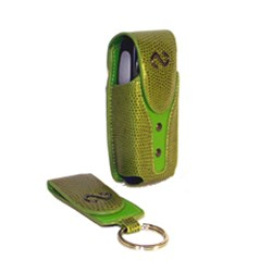 Naztech Boa Case - Small - Olive Green   8910SMGR