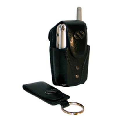 Naztech Boa Case - Mini - Truly Black   8918MINIBK