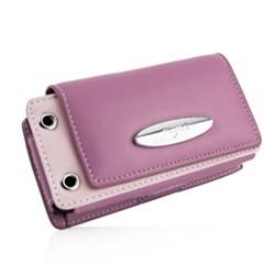 Naztech Ikon Holster - Purple  9213
