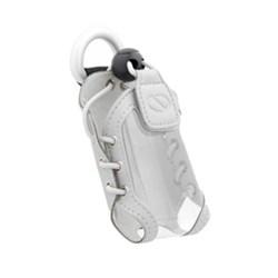 Naztech Sport Holster - Silver  9290