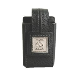 Naztech Forge Holster - Black  9590