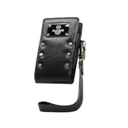 Naztech Prive Holster - Black  9723