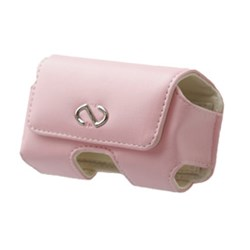 Naztech Horizontal Level Holster - Pink  9843