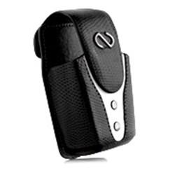 Naztech Boa Case - Mini - Black/White   8986MINI