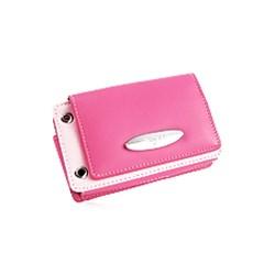 Naztech Ikon Holster - Pink   9218