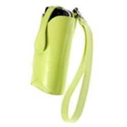 Krusell LUSH Fashion Case - Daiquiri Green  95002
